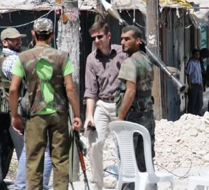 SYRIE--Alep----Juillet-et-aout-2012 0114.AVI.Still001