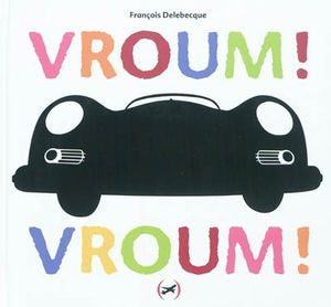 vroum-vroum-copie-1.jpg