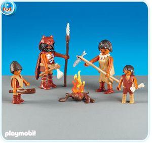 playmobil-prehistoire.jpg
