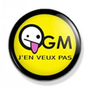badge_OGM.jpg