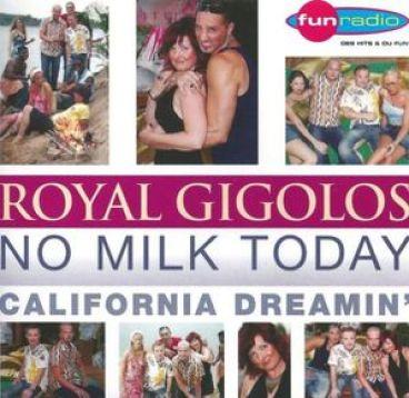 Royal-Gigolos---No-Milk-Today.JPG