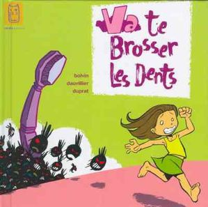 VaTeBrosserLesDents_15052005.jpg