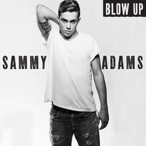 Sammy-Adams.jpg