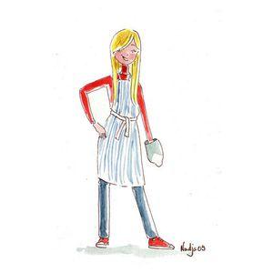 illustration-sardine-cuisine.jpg