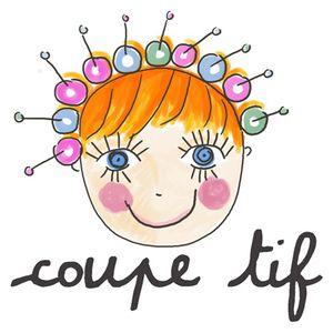 coupe-tif.jpg
