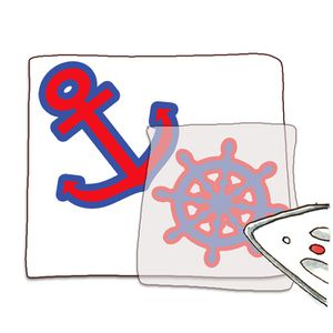 tuto-sac-mariniere-1b.jpg