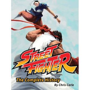 street-fighter-complete-history-bookcover.jpg