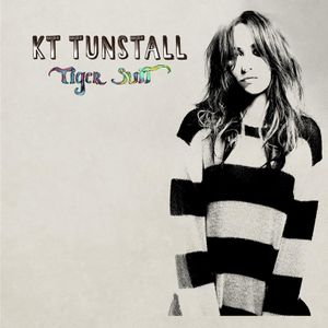 KT-Tunstall-Tiger-Suit-Official-Album-Cover.jpg
