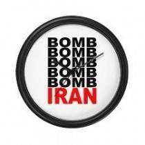 Iran-bomb.jpg