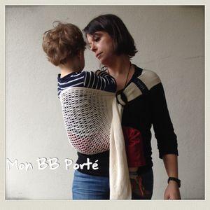 2zano- tonga - www.monbbporte.com