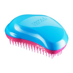 Tangle_Teezer_Original_Professional_Detangling_Hai-copie-1.jpg
