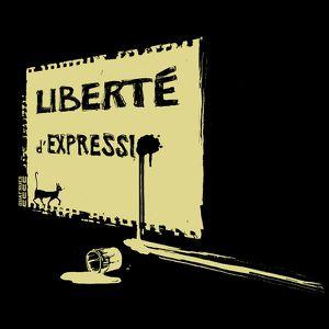 vis_libertedexpression_engage.jpg