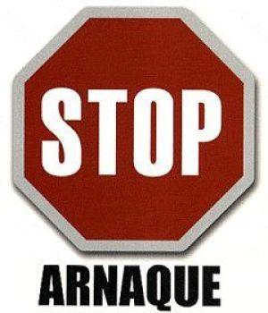 stoparnaque-8172.jpeg