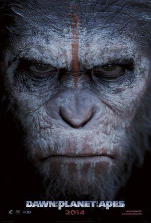 ob_008e6c_001-apes-poster.jpg