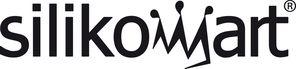 logo Silikomart istituz