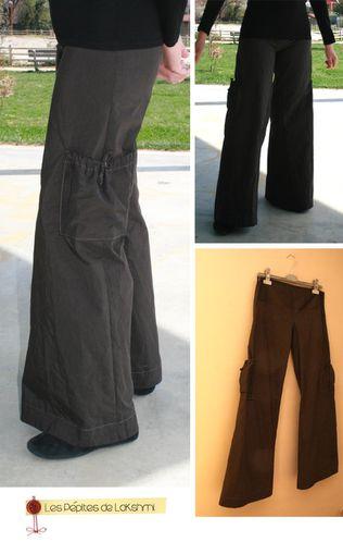 pantalonpoches 2
