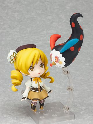 8.Nendoroid-Mami-Tomoe.jpg