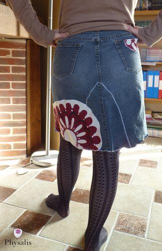 jean récup jupe version 3(2)