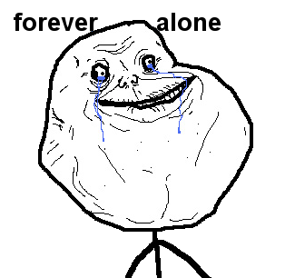 https://i1.wp.com/img.over-blog.com/325x306/4/93/98/66/forever_alone_by_foreveraloneplz.png