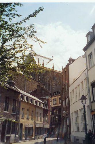 rue_aachen.JPG