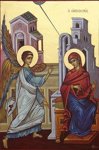 evangelismos annonciation (1)