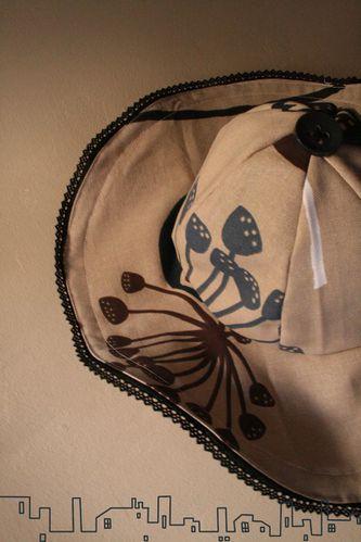 chapeau 02