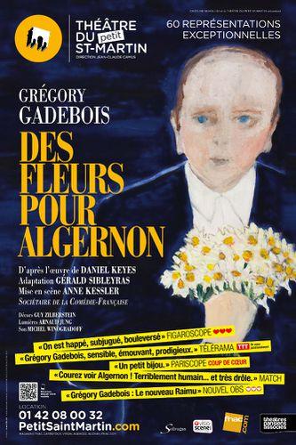Des-Fleurs-pour-Algernon-1.jpg