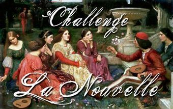 logo challenge La nouvelle[6]