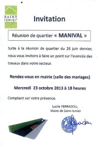 131024 Ch du Manival