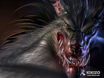 werewolfc