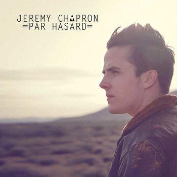jeremy-chapron-par-hasard.jpg