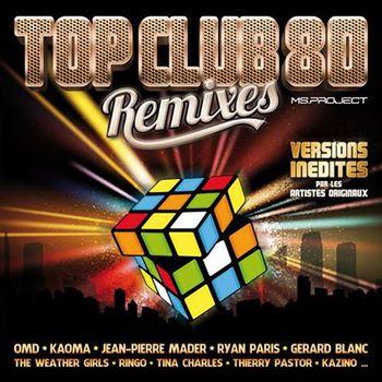 4870-top-club-80-remixes-pochette-album.jpg