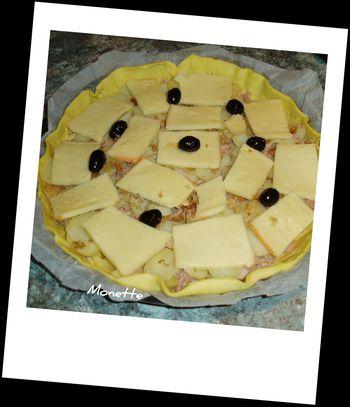 Tarte-facon-raclette-2.jpg