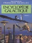 Encyclopédie Galactique