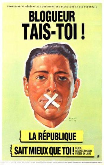 internet-censure.jpg