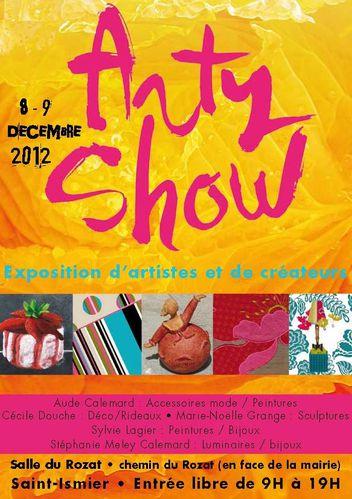 121208-Arty-Show-decembre-2012.jpg