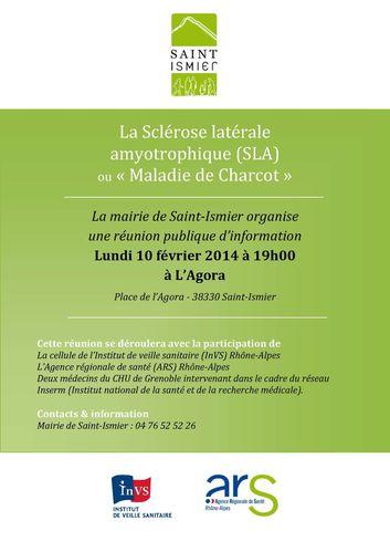 140210-Charcot--SLA-Saint-Ismier.jpg