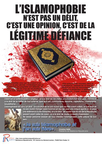 aff-islamophobie-web.jpg