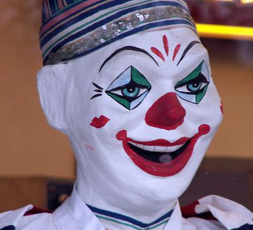 Coulrophobia-Fear-of-Clowns-8.jpg