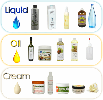 best-moisturizers-for-dry-natural-hair.png