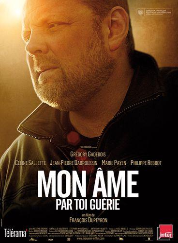 affiche-Mon-Ame-par-toi-guerie-2013-1.jpg