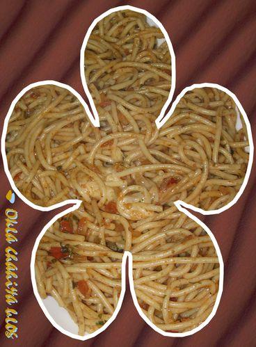 spaghettis-a-la-p.jpg