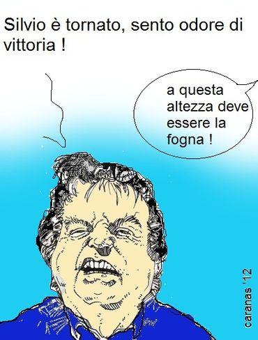 Image result for satira belle vignette