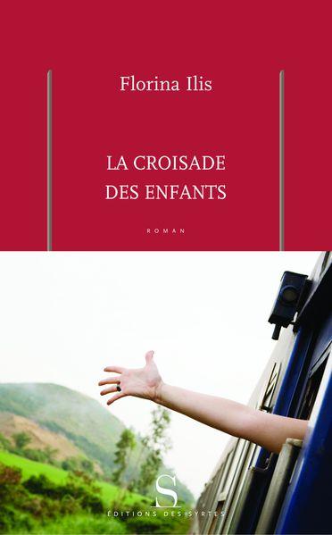 la-croisade-des-enfants-couv-def.jpg