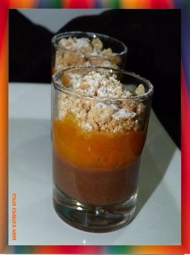 verrines-dessert.jpg
