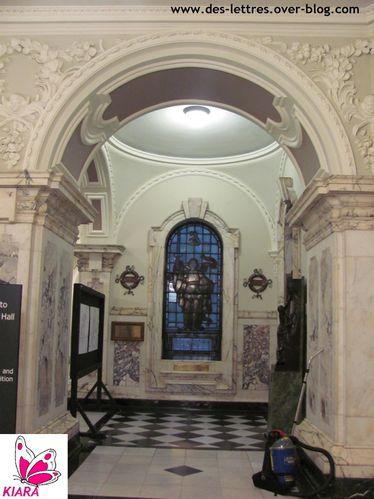 13--Belfast-City-Hall.jpg