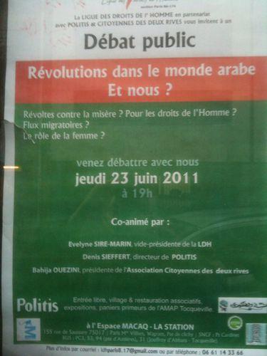 LDH-revolutions-arabes.jpg