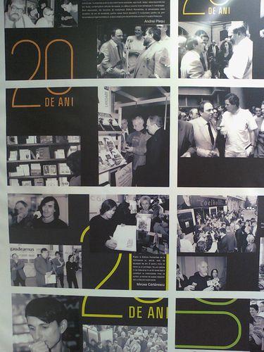 les20ansdhumanitas-copie-1.JPG