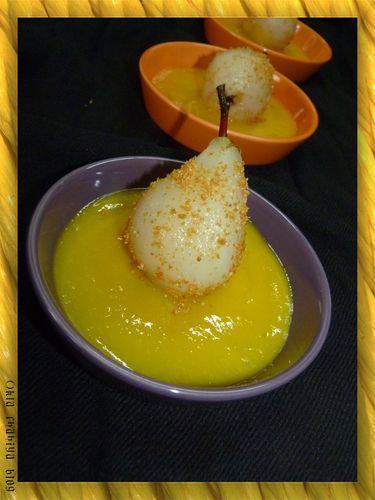 mangue-dessert.jpg