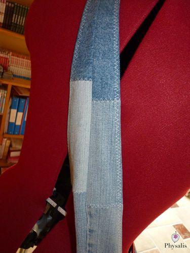 sac bout de pantalon 5